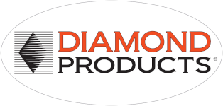 Diamond Products at The Rent-It Store