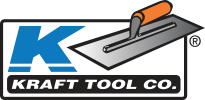 Kraft Tools at The Rent-It Store