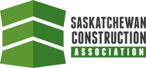 Saskatchewan Construction
