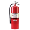 Rental store for FIRE EXTINGUISHER - 20LB in Saskatoon SK