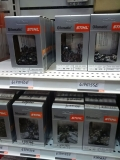 Rental store for CHAINSAW, STL 100 -3 8PIC in Saskatoon SK