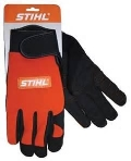Where to rent ANTI-VIBE GLOVES LGE. in Saskatoon SK