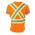 Where to rent COOLWORKS ORANGE T-SHIRT in Saskatoon SK