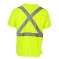 Rental store for COOLWORKS LIME T-SHIRT 2X in Saskatoon SK