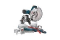 Where to rent GCM12SD MITRE SAW, 12IN in Saskatoon SK