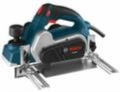 Where to rent PLANER-6.5AMP KIT BOSCH in Saskatoon SK