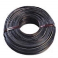 Where to rent TIE WIRE, REBAR-TTN 626 in Saskatoon SK