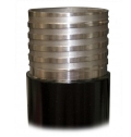 Rental store for 4  X 12  THREADED BARREL in Saskatoon SK