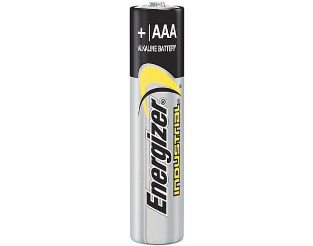 Where to find BATTERY, ALK IND AAA in Saskatoon