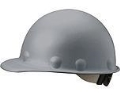 Rental store for HARD HAT, FIBER METAL GRAY in Saskatoon SK