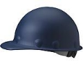 Where to rent HARD HAT, FIBER METAL BLUE in Saskatoon SK
