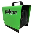 Where to rent PATRON ELEC HEATER - 1500W 12 in Saskatoon SK