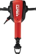 Where to rent TE3000-AVR HILTI JACK HAMMER in Saskatoon SK