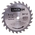 Where to rent CIRCULAR SAW BLADE, 10  X 60T in Saskatoon SK