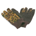 Rental store for GLOVES, CAMOFLAGE PVC PALM DO in Saskatoon SK