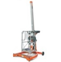 Rental store for JLG, PORTABLE LIFTPOD in Saskatoon SK