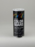 Where to rent COLOR GUARD 14.5OZ in Saskatoon SK
