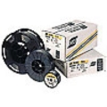 Where to rent MIG WIRE.035 220V-.10LB in Saskatoon SK