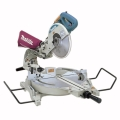 Where to rent 10  COMPOUND MITRE SAW in Saskatoon SK