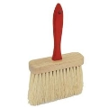 Where to rent UTILITY BRUSH, RED HANDLE in Saskatoon SK
