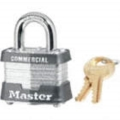 Where to rent PADLOCK, KEYED ALIKE  3 in Saskatoon SK