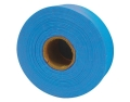 Rental store for FLAGGING TAPE, BLUE in Saskatoon SK