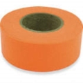 Rental store for FLAGGING TAPE FL. ORANGE in Saskatoon SK