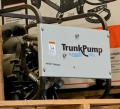Rental store for PUMP-3  HYDRAULIC PWD     TRU in Saskatoon SK