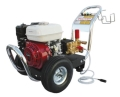 Where to rent PRESSURE WASHER, GAS 2500PSI in Saskatoon SK