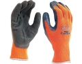 Where to rent .GLOVES THERMO HI-VIZ RED in Saskatoon SK