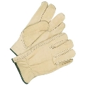 Where to rent GLOVE, DRIVER GRAIN LEATHER in Saskatoon SK