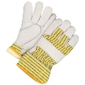Rental store for GLOVES, PATCH PALM C-100 THIN in Saskatoon SK