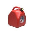 Rental store for 5L GAS CONTAINER in Saskatoon SK