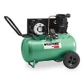 Rental store for AIR COMPRESSOR, ELEC 1.5HP in Saskatoon SK