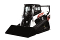 Where to rent TRACK SKID STEER - 11,000 LBS in Saskatoon SK