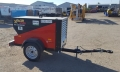 Rental store for AIR COMPRESSOR, 90-CFM DIESEL in Saskatoon SK