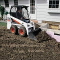Rental store for S70 SKID STEER LOADER   23.5hp in Saskatoon SK