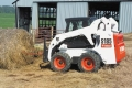 Rental store for S590 BOBCAT SKID STEER   66hp, in Saskatoon SK