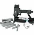 Where to rent NAILER, AIR 2 -3-1 2 in Saskatoon SK