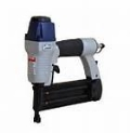 Where to rent MINIBRAD NAILER  18 GAUGE in Saskatoon SK
