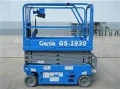Where to rent SCISSOR LIFT, ELECTRIC 19 in Saskatoon SK