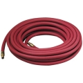 Where to rent AIR HOSE, 3 8 ID X 50 in Saskatoon SK