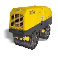 Where to rent PADFOOT TRENCH ROLLER 33 in Saskatoon SK