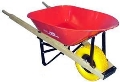 Where to rent WHEELBARROW in Saskatoon SK