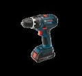 Rental store for CORDLESS DRILL KIT 14.4V in Saskatoon SK