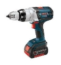 Where to rent IMPACT DRIVER, CRDLSS BOSCH in Saskatoon SK