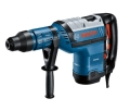 Where to rent HAMMER DRILL, BOSCH 1  CAPACIT in Saskatoon SK