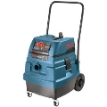 Where to rent BOSCH 13GAL VACUUM W PULSE-CLE in Saskatoon SK