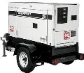 Where to rent GENERATOR-25KVA-TRAILERED in Saskatoon SK