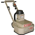 Rental store for SLAB GRINDER, ELECTRIC in Saskatoon SK